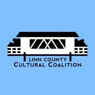 Linn County Cultural Coalition