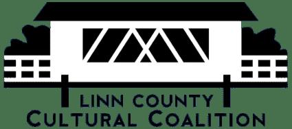 Linn-County-Cultural-Coalition-logo